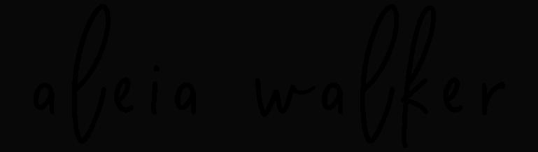 aleiawalker