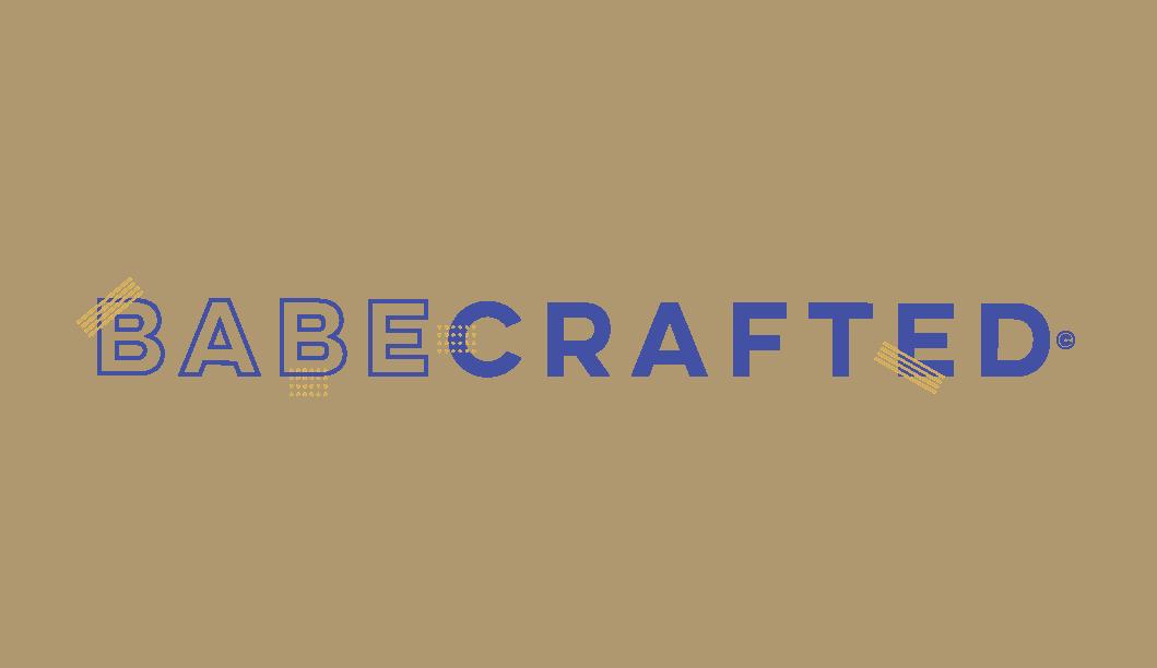 babe_crafted_horizontal_logo